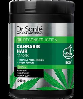 cannabis_mask_1000ml_790x940.png