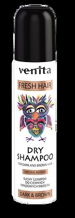VENITA FRESH HAIR DARK&BROWN.png