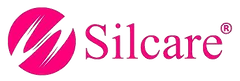 SILCARE LOGO PNG.png