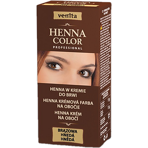 HENNA CEJAS MARRON.png