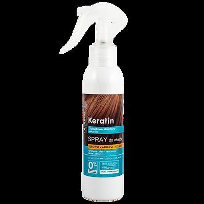 Dr_Sante-Keratin-spray.png