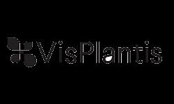 vis_plantis_logo_2018.png