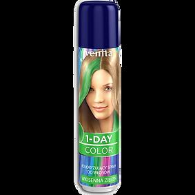 spray-1-day Nº3.png