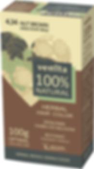 4.34 -nut brown.png