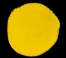 Menu Yellow