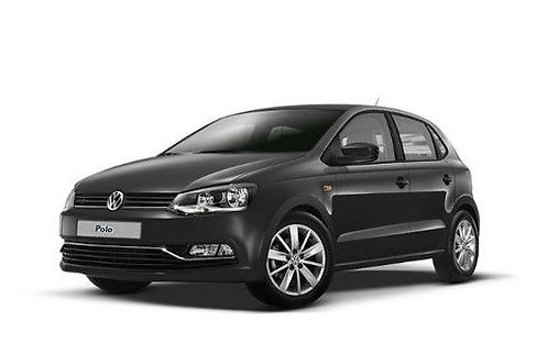 VW Polo.jpg