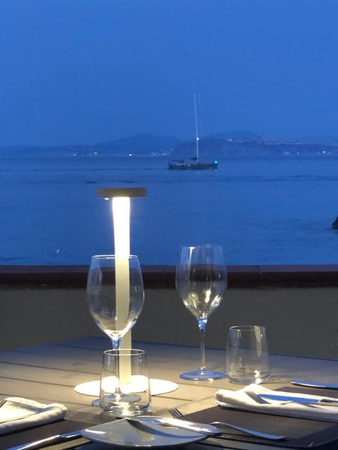 Dinning at Zi Nannina A Mare.jpg