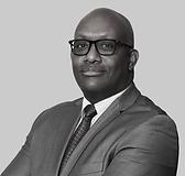 Paul Mwai- CEO