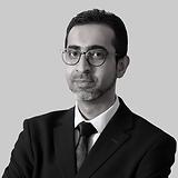 Mahmood Mansur