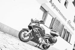 bikerszene_bike_edited