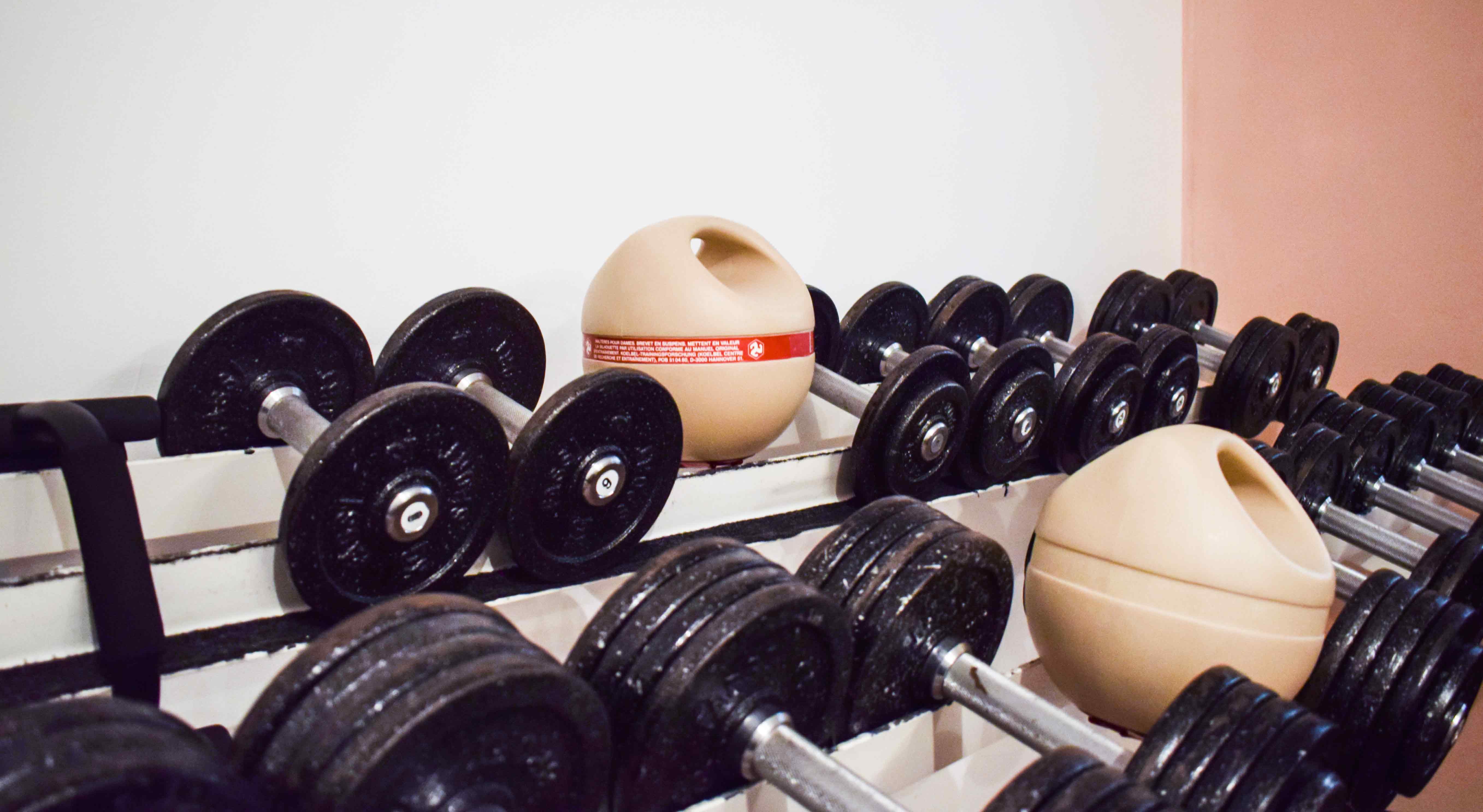 fitness-3_klein