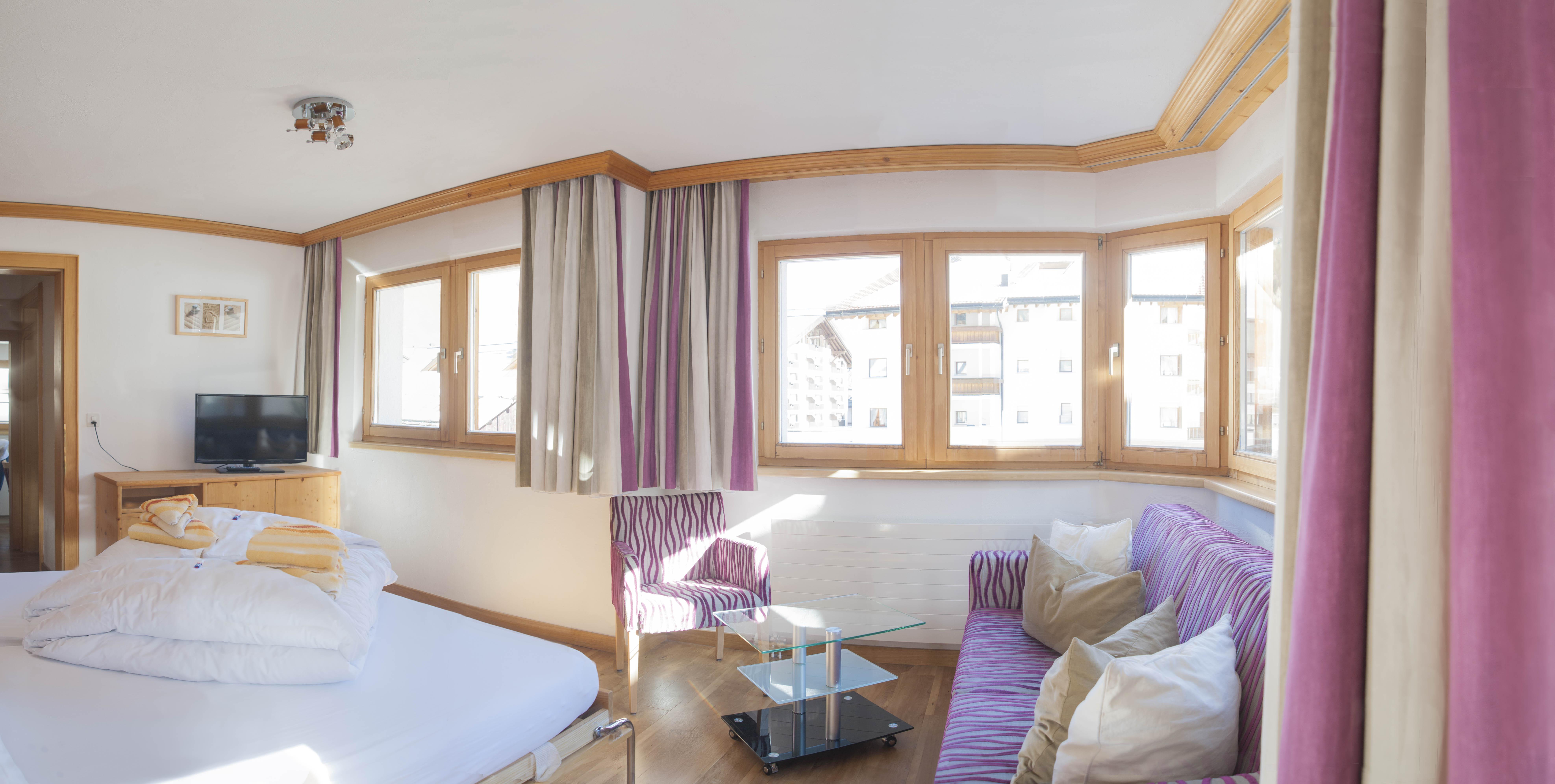 Samnaun_Skiferien_Schweiz_Wohnung