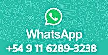 15823239_1176099955772475_37214204404031