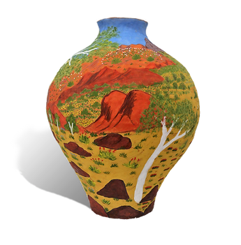 Anita-Ratara-large-Pot-Ramaramaka-2018%2