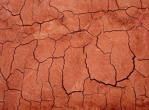 dried-cracked-red-clay-1-1219644.jpg