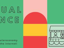 Virtual Science Fair