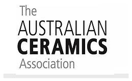 australian-ceramics-association.jpg