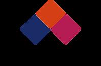 Artback_NT_logo_RGB_stacked.png