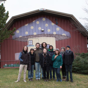 Mushroom_Farm-17