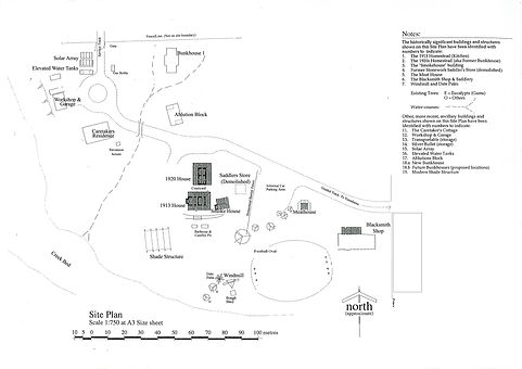 HDYC_Site Map_ A4_Layers copy.JPG