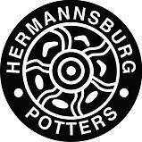 hermannsburg-potters-logo-print.jpg