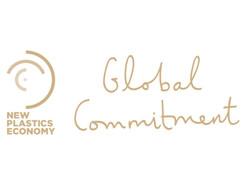 Plant Chicago endorses the New Plastics Economy Global Commitment