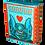 Thumbnail: Corona Virus Twin Pack Soap