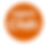 Logo_sgen_CFDT.png