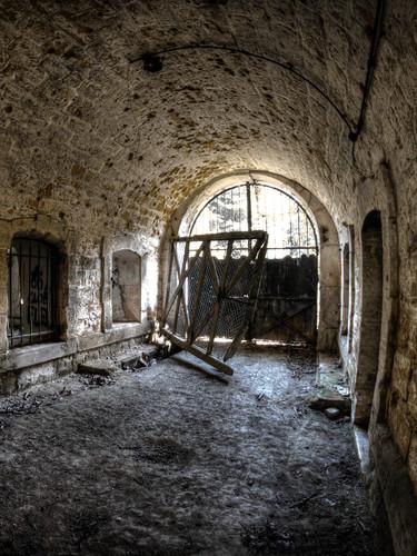 Fort de Brimont.jpg