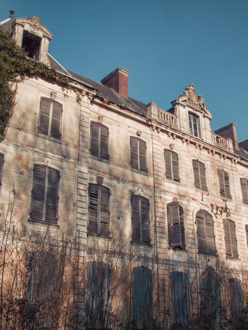 Château Secession.jpg