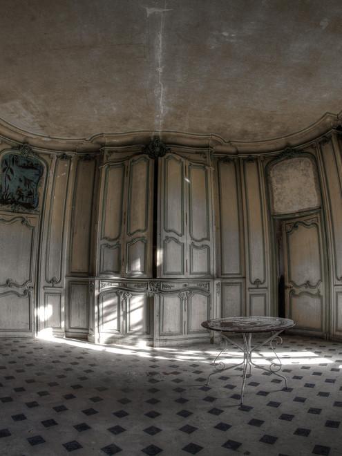 Château des Singes.jpg