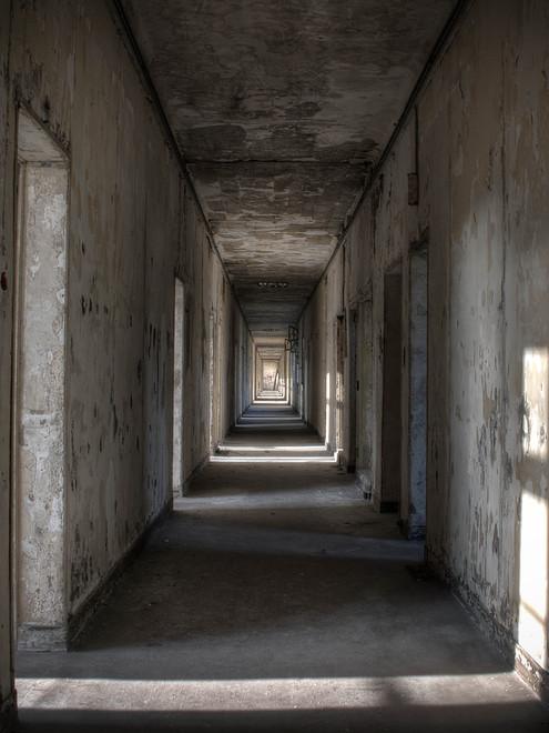 Sanatorium Carnelles.jpg