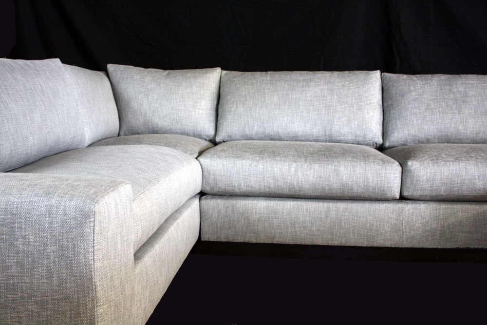 chenal sofa-4 - Copy.jpg