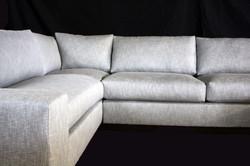 chenal sofa-4 - Copy.jpg