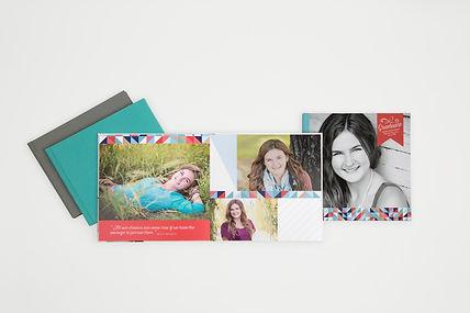 millers_signature_books.jpg