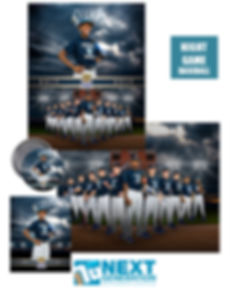 Ward-Nightgame-Baseball.jpg
