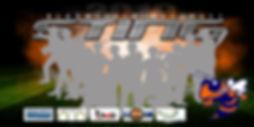 NextSeries - IRMO-H-T X banner.jpeg
