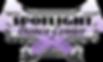 Spotlight-Dance-Center-Clarkston-MI-Logo