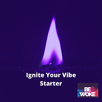 Ignite Your Vibe Starter .png