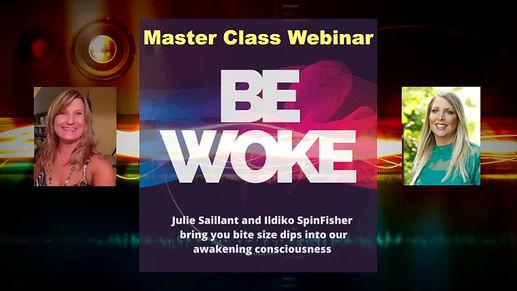 3 Secret Vibrational States To Uplevel Your Life