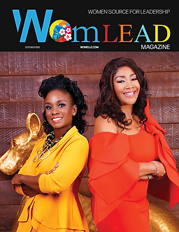 WomElle Magazine Cover Oct 2020.png