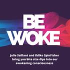 BEWOKE Podcast.png