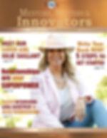 MMI_FINAL-COVER .jpg