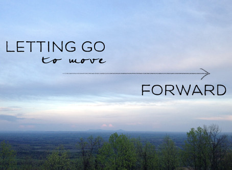 MAKE PIVOTING TOWARDS SUCCESS EASY & WHAT I DO