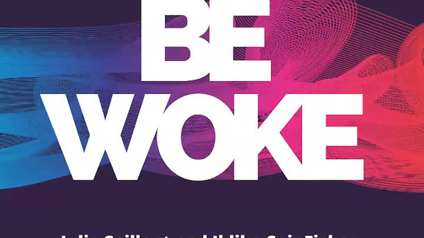 Bewoke introduction