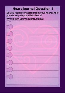 Heart Journal Questions 1.png