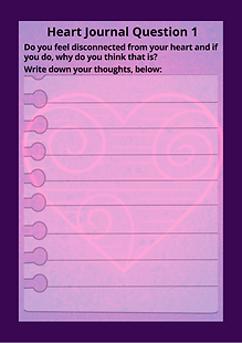 Heart Journal Questions 1.png