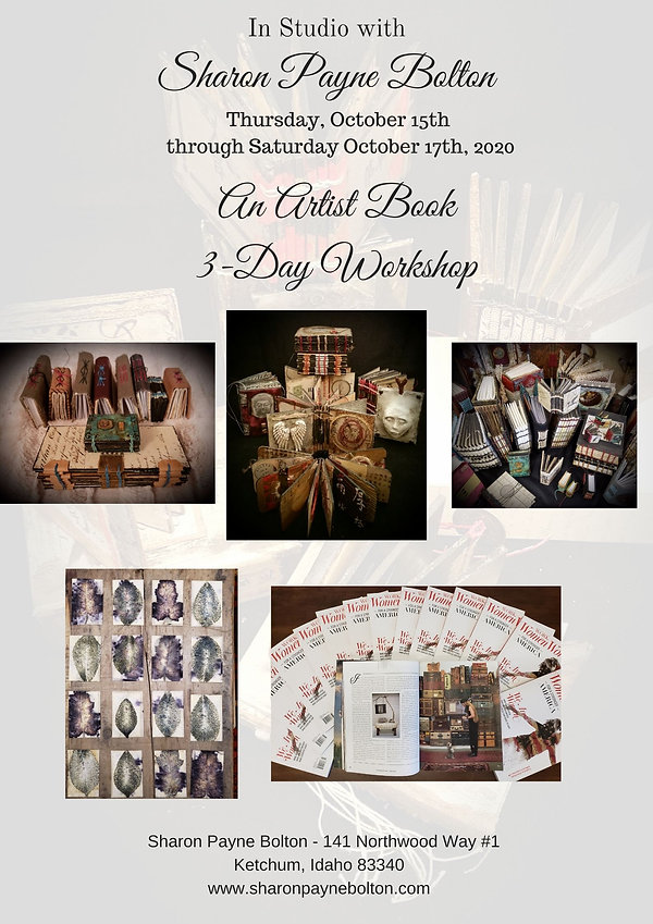Copy of Workshops with-11.jpg