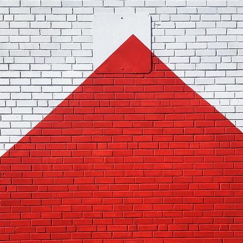 Canadian wall