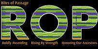 ROP Kente Logo.jpg